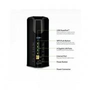 D-Link bežični router DIR-860L/E DIR-860L/E