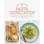 Tuinland Cook's Collection Pastagerechten