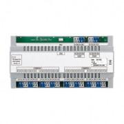 AIPHONE Centrale vidéo pour système étendu GTVBX - Aiphone 200024