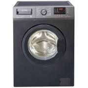 Masina de spalat rufe Arctic APL61222BDAB, 6 kg, 1200 RPM, A+++,15 programe, digital, antracit
