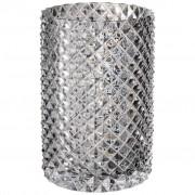 Villeroy & Boch Pieces of Jewellery Vase 221mm