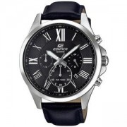 Мъжки часовник Casio Edifice EFV-500L-1A