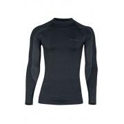 Brad bluza termoaktywna LS01150 (czarny)