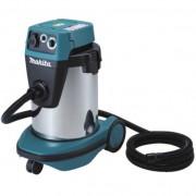 Aspirator cu aspirare umeda si uscata Makita VC3210L, 1050 W, 27-32 L