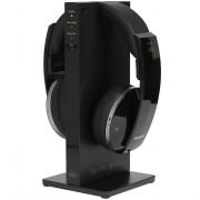 Sony MDR-DS6500 draadloze hifi hoofdtelefoon