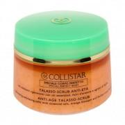 Collistar Special Perfect Body Anti-Age Talasso-Scrub exfoliant de corp 700 g tester pentru femei
