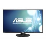 """Monitor ASUS VN279QLB, 27"""", HDMI, MHL, D-Sub, DisplayPort, USB, Boxe 2x 2W, Negru"""
