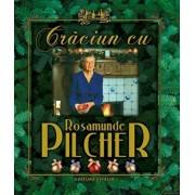 Craciun cu Rosamunde Pilcher/Rosamunde Pilcher