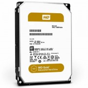WD2005FBYZ - HDD Server WD Gold 3.5, 2TB, 128MB, 7200 RPM, SATA 6 Gb/s