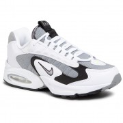 Обувки NIKE - Air Max Triax CD2053 104 White/Particle Grey/Black/Volt