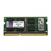 Memorie RAM Kingston IMEMD30095 KVR16S11/8 8 GB 1600 MHz DDR3-PC3-12800