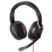 Геймърски слушалки Edifier G20 Professional Gaming Headset with Boom Microphone Virtual Surround Sound Inline Mute and Volume Controls USB