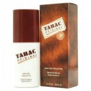 Tabac Original 100 ml Spray Eau de Toilette