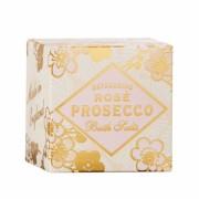 Bath House Rose Prosecco Bath Salts