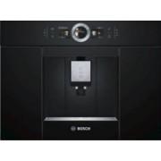 Espressor incorporabil Siemens CTL636EB6 2.4 litri 19 bari 1600 W Negru