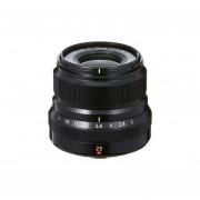 Gran Angular Fujifilm Xf 23 Mm F / 2 R Wr- Pedido A 2 Días