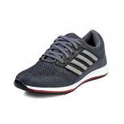 RockyMount Unisex Falcon Elite Grey Mesh Sports Shoes -10