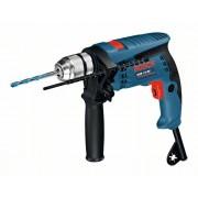 Bosch GSB 13 RE Professional Vibraciona bušilica