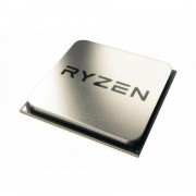 Micro Procesador Amd Ryzen 3 1200 3.4ghz Quad Core Am4