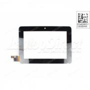 Touch Screen pentru AMAZON Kindle Fire HD 7 Old Gen 2012 7'' inch negru