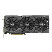 Tarjeta de Video ASUS NVIDIA GeForce GTX 1080 STRIX Gaming, 8GB 256-bit GDDR5X, PCI Express 3.0 ― ¡Compra esta Tarjeta de Video y Recibe Destiny 2 Beta Gratis!
