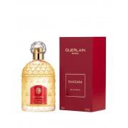 Guerlain Samsara Eau De Parfum 100 Ml Compara Preturile La