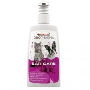 Oropharma: Losion za čišćenje ušiju Ear Care, 150 ml