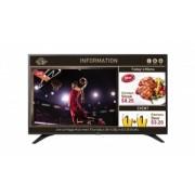 Televizor LED 49 inch LG 49LW540S.AEU Full HD