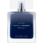 Narciso Rodriguez For Him Bleu Noir Extrême тоалетна вода за мъже 100 мл.