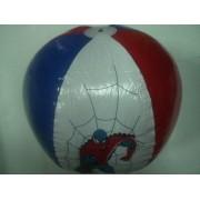 Надуваема топка Спайдърмен