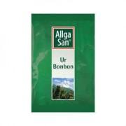 Naturwaren Italia SRL Allga San Caramelle Ur Bonbons 100 Gr