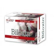 FARMACLASS BILOXIN 40 capsule