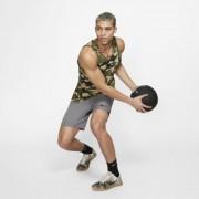 Nike Мужские шорты Nike Pro Flex Rep