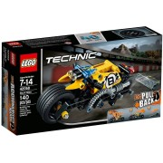 Lego Technic 42058 - Stunt Bike