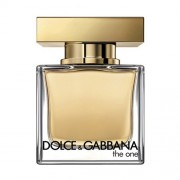Dolce & Gabbana The One EdT 50ml