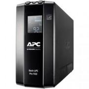 APC by Schneider Electric UPS záložní zdroj APC by Schneider Electric BR900MI, 900 VA