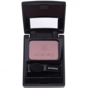 Sisley Phyto-Ombre Eclat sombras tom 23 Velvet 1,5 g