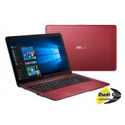 Asus laptop 90nb0b34-m15880 x540sa-xx654d