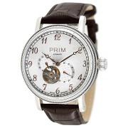 Prim Automatic Gentleman - W01P.10694.A