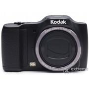 Aparat foto Kodak PixPro FZ201, negru