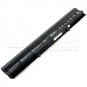Baterie Laptop Asus A42-U36