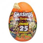 Детски игрален комплект Динозавърско яйце, Smashers, 473063