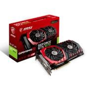 MSI Gaming Geforce GTX 1070 X 8GB