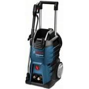 Aparat de curatare cu presiune Bosch GHP 5-55 2.2kW 130bari 520l-h