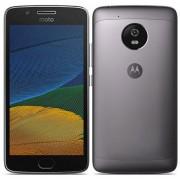 Motorola Moto G5 16GB 2GB RAM