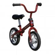 Chicco bicikl bez pedala Red Bullet