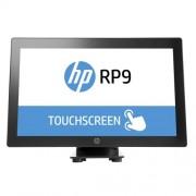 Sistem POS touchscreen HP RP9 G1 9018, Intel Core i5, SSD 256GB, POSReady 7