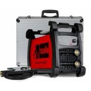 TECHNOLOGY 236 XT Invertor sudura TELWIN