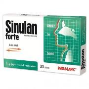 Sinulan Forte 30cps Walmark