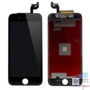Display iPhone 6s Cu Touchscreen Si Geam Negru